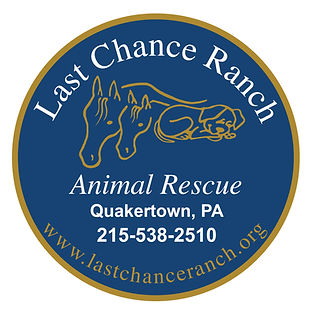 LCR round logo.jpg