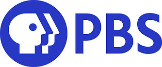 pbs-seeklogo.com.jpg