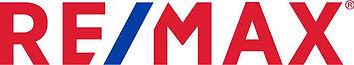 Re_Max Logo.jpg