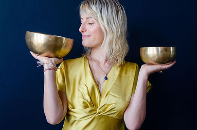 Nicole Sound Bowls.jpg