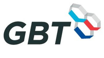 GBT_primary_logo_RGB (1).jpg