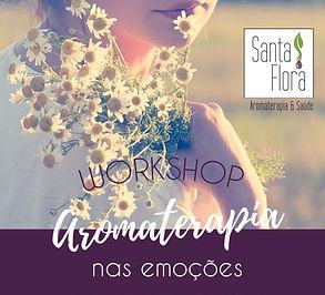 workshop_Aromaterapia_nas_Emoções2.jpg