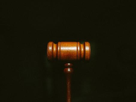 Saiba como a Paulista Storage e a área jurídica podem atuar juntos