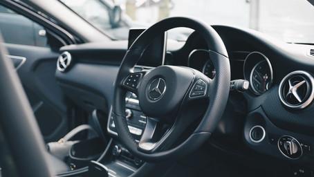 Evite aglomerações utilizando o serviço 'Carro Fácil'