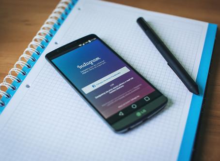 Como tornar meu perfil no Instagram mais atrativo?