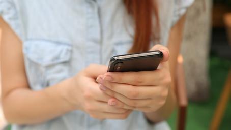 Você já conhece o aplicativo do Plano de Saúde São Cristovão?