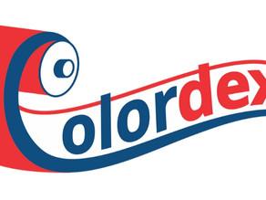 Como posso me tornar um lojista parceiro Colordex?