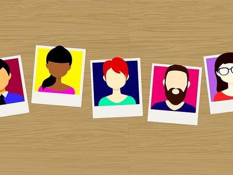 Por que o marketing de relacionamento é importante para a sua marca?