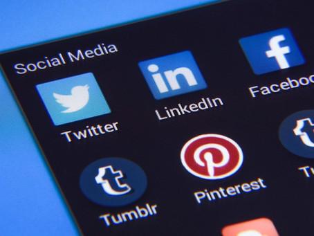 Como tornar meu perfil no LinkedIn mais atrativo?