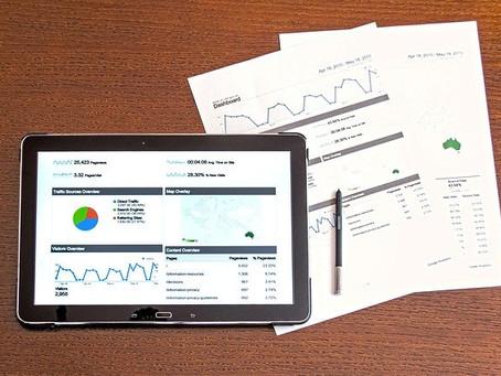 Como criar uma estratégia de inbound marketing da sua empresa?