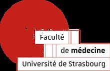 Logo Fac de médecine.png