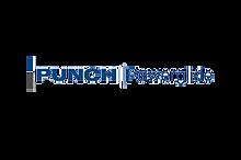 Logo Punch Powerglide.png
