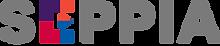 Seppia_logo_gris_avec_le_E_en_couleurs.p