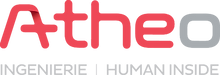 Logo Atheo.png