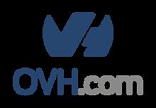 Logo OVH.png