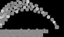 Logo CERBM.png