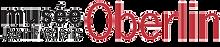 Logo Musée Oberlin.png