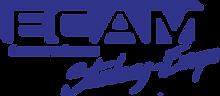 Logo ECAM.png