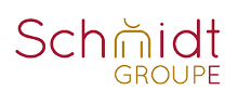 Logo Schmidt groupe.png