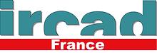 Logo_IRCAD.png