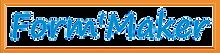 Logo Form'maker.png