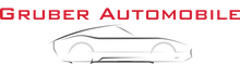 Logo Gruber Automobile.png