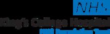 Logo KCH NHS.png