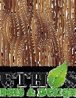 Logo Ethos.png