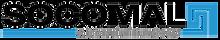 Logo SOCOMAL.png