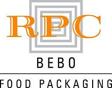 rpc Bebo Food Packaging.jpeg