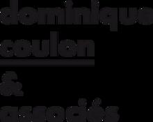 Logo Dominique Coulon.png
