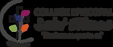 Logo collège épiscopal St-Etienne.png