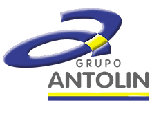 Logo_Groupe_Antolin-removebg-preview.png