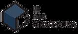 logo-typo-1024x456.png