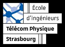 Logo_Télécom_Physique_Strasbourg_(court)