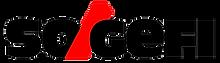 Logo SOGEFI.png