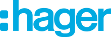 Logo Hager.png