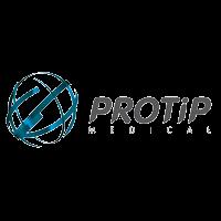 Logo Protip médical.png