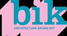 Logo Bik Grand Est.png