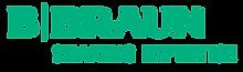 b_braun_logo__091220400_1559_17012018-3.