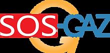 SOS-GAZ.png