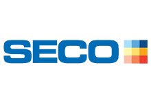 Logo Seco.png