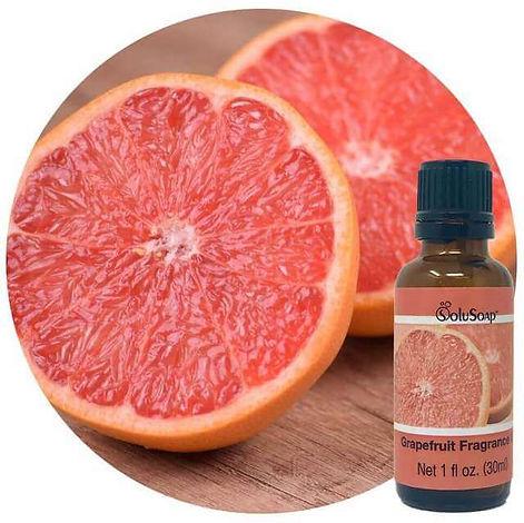 Grapefruit30mlsquare640w-jpg.jpg