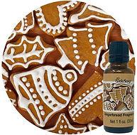 Gingerbread30mlsquare640w-jpg.jpg