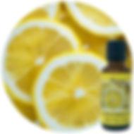 Lemon30mlsqaure640w-jpg copy.jpg