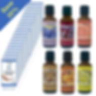 20pack6fragrancesKIT-640w(2)-jpg.jpg