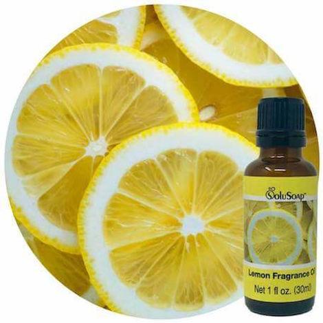 Lemon30mlsqaure457w-jpg.jpg