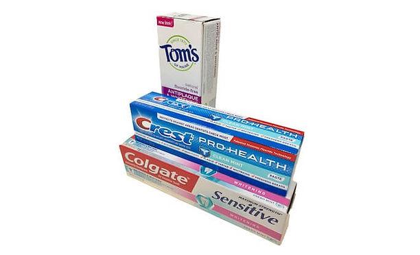 ToothpasteimageSLS684wjpg.jpg
