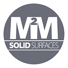 m2-solid-surafces-logo-weston-super-mare
