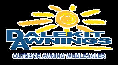 DalekitAwnings_logo_edited.png
